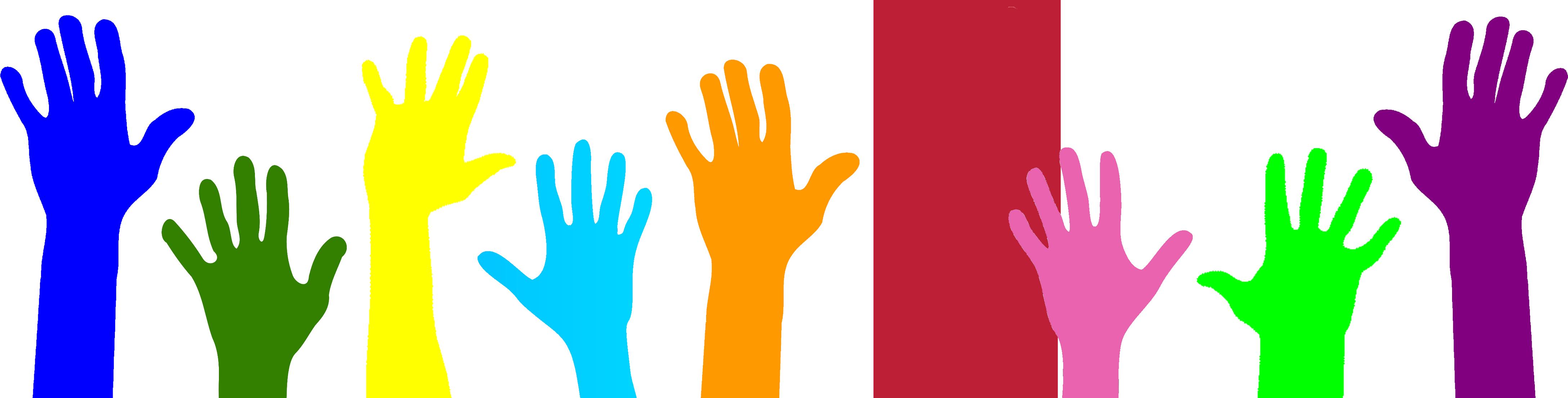 VolunteerHands.png