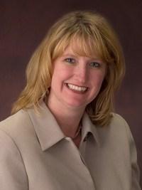 Mary Beth Bedeck Jenkins