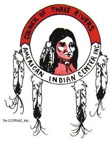 COTRAIC Logo