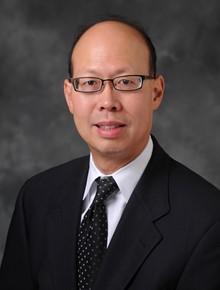 Jerry Yee