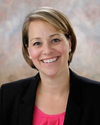 Dr. Jessica Sapsara