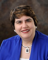 Dr. Annette Giovengo Nolish