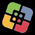 Self Service app icon