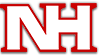 North Hill School District Logo